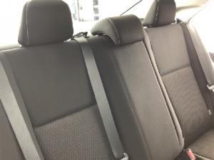 Toyota Corolla 1.3 Esteem - Image 15