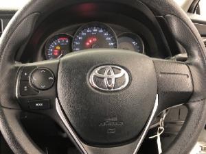 Toyota Corolla 1.3 Esteem - Image 16