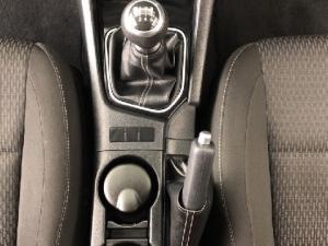 Toyota Corolla 1.3 Esteem - Image 17
