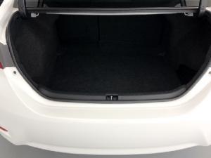 Toyota Corolla 1.3 Esteem - Image 19