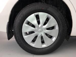 Toyota Corolla 1.3 Esteem - Image 20