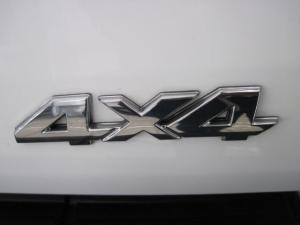 Toyota Hilux 2.8 GD-6 Raider 4X4S/C - Image 10