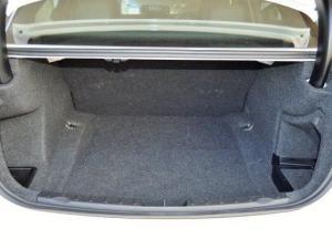 BMW 320D M Sport automatic - Image 12
