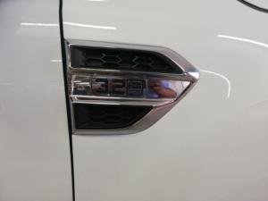 Ford Ranger 3.2TDCi XLT 4X4D/C - Image 15