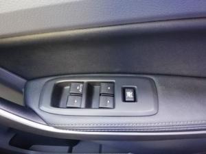 Ford Ranger 3.2TDCi XLT 4X4D/C - Image 19