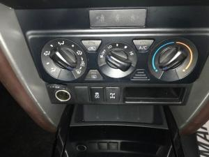 Toyota Fortuner 2.4GD-6 Raised Body automatic - Image 19