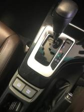Toyota Fortuner 2.4GD-6 Raised Body automatic - Image 20