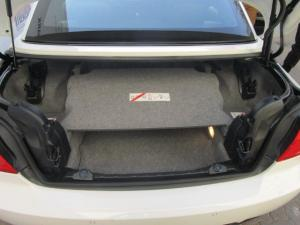 BMW 330i Convert automatic - Image 12