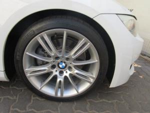 BMW 330i Convert automatic - Image 15