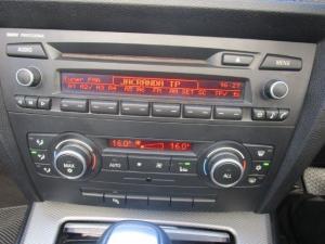 BMW 330i Convert automatic - Image 19
