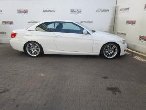 BMW 330i Convert automatic - Image 21