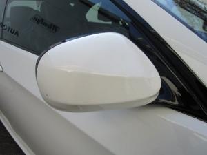 BMW 330i Convert automatic - Image 3
