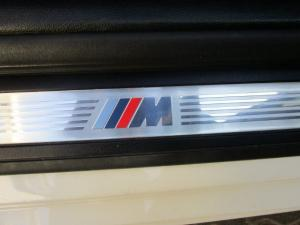 BMW 330i Convert automatic - Image 4