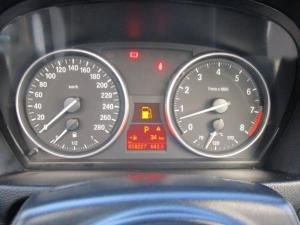 BMW 330i Convert automatic - Image 5