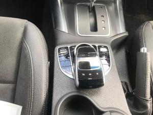 Mercedes-Benz X350d 4MATIC Power - Image 15