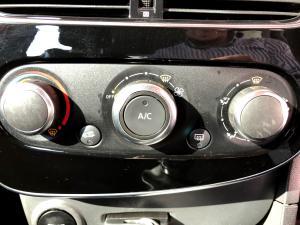 Renault Clio IV 1.2T Expression EDC 5-Door - Image 22
