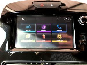 Renault Clio IV 1.2T Expression EDC 5-Door - Image 25