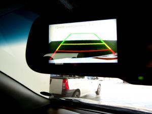 Hyundai iX35 2.0 GL/PREMIUM - Image 14