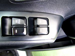 Hyundai iX35 2.0 GL/PREMIUM - Image 16