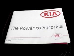 Kia Sportage 2.0 Ignite - Image 29