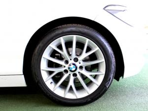 BMW 116i 5-Door - Image 12