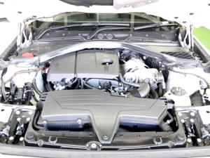BMW 116i 5-Door - Image 13