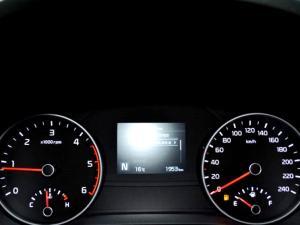 Kia Sportage 2.0 Crdi automatic - Image 15