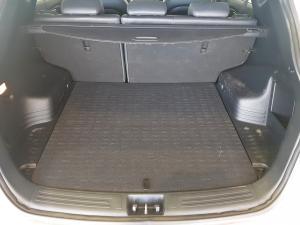 Hyundai iX35 2.0 Crdi Elite AWD automatic - Image 9