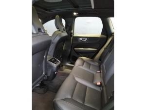 Volvo XC60 D5 AWD Inscription - Image 8