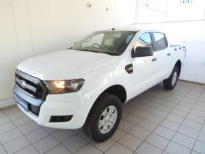 Ford Ranger 2.2TDCi double cab Hi-Rider XL - Image 1