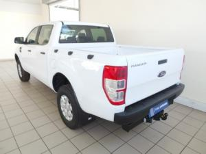 Ford Ranger 2.2TDCi double cab Hi-Rider XL - Image 3