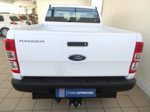 Ford Ranger 2.2TDCi double cab Hi-Rider XL - Image 4