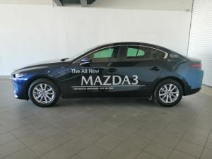 Mazda Mazda3 sedan 1.5 Dynamic auto - Image 2