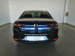 Mazda Mazda3 sedan 1.5 Dynamic auto - Image 4