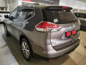 Nissan X-Trail 1.6dCi XE - Image 4
