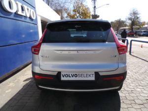 Volvo XC40 D4 AWD Momentum - Image 5
