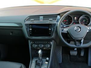 Volkswagen Tiguan 2.0 TDI Highline 4/MOT DSG - Image 4