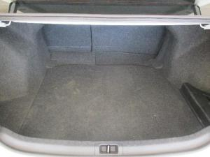 Toyota Corolla 1.6 Prestige - Image 28