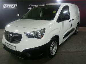 Opel Combo Cargo 1.6TD LWBP/V - Image 6