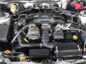 Toyota 86 2.0 High automatic - Image 12
