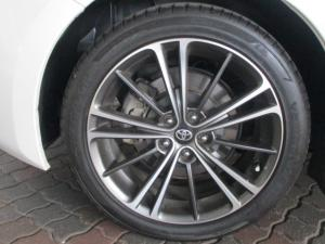 Toyota 86 2.0 High automatic - Image 8