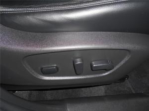 Nissan X-Trail 1.6dCi 4x4 LE - Image 8