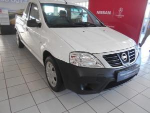 Nissan NP200 1.6i - Image 1