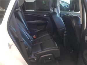 Dodge Journey Crossroad 3.6 - Image 8