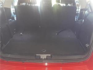 Dodge Journey 3.6 R/T - Image 7