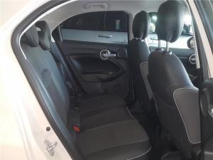Fiat 500X 1.4T Cross - Image 9