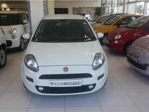 Fiat Punto 1.4 Easy - Image 2