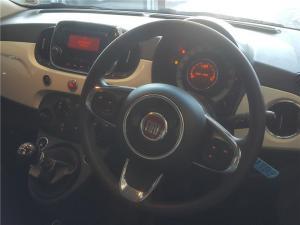Fiat 500 TwinAir Pop - Image 7
