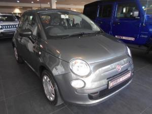 Fiat 500 1.2 Pop - Image 1