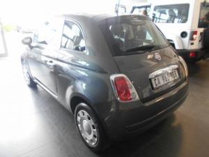 Fiat 500 1.2 Pop - Image 4